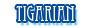 IMAGENES - BARRITAS - AVATARS para usarlos como quieran Peq_ti10