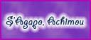 IMAGENES - BARRITAS - AVATARS para usarlos como quieran Sagapo10