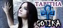 IMAGENES - BARRITAS - AVATARS para usarlos como quieran Tabith10