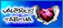 IMAGENES - BARRITAS - AVATARS para usarlos como quieran Valtab10