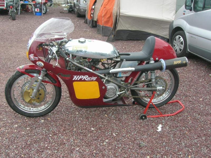 Caiman Journée Moto classique 1_1110