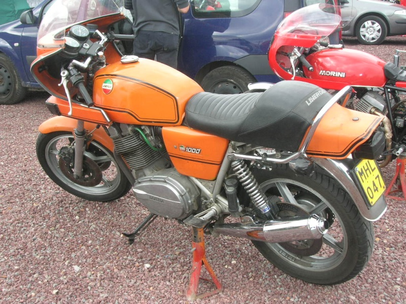 Caiman Journée Moto classique 1_1212