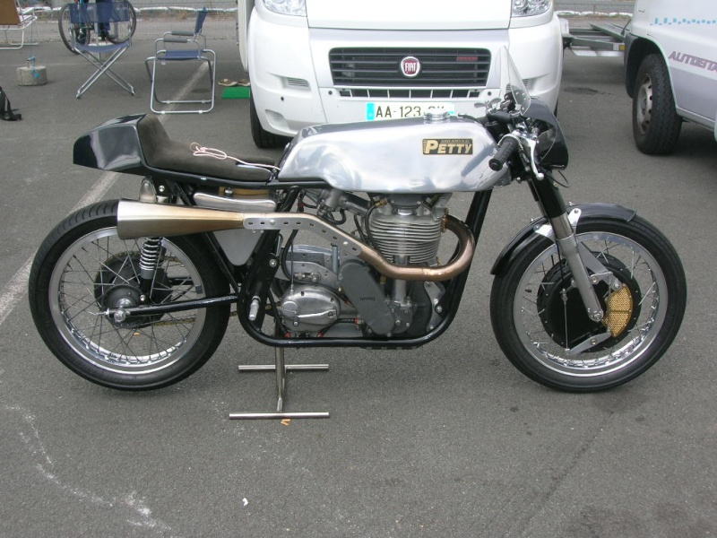 Caiman Journée Moto classique 1_1410