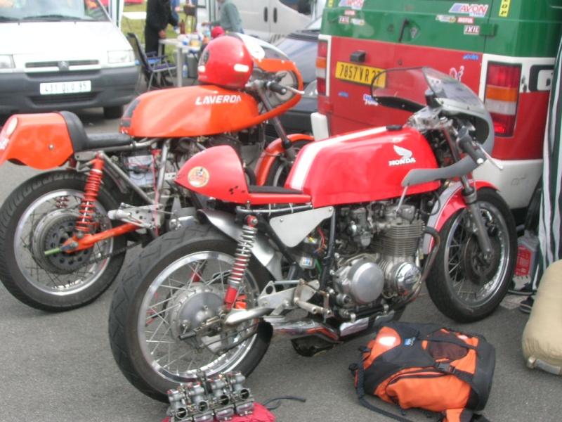 Caiman Journée Moto classique 1_1610