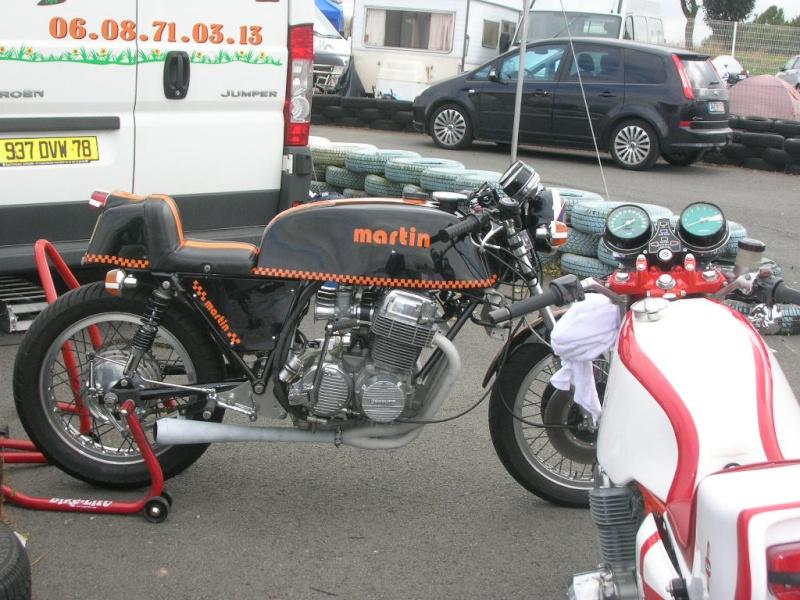 Caiman Journée Moto classique 1_2110