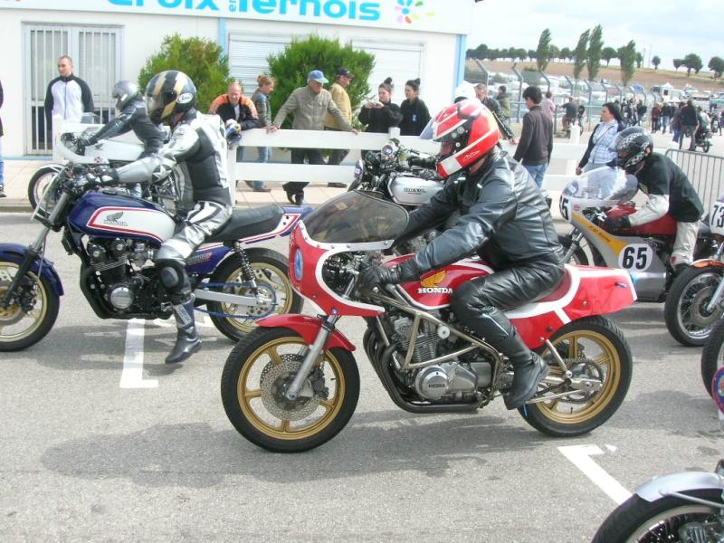 Caiman Journée Moto classique 1_2210