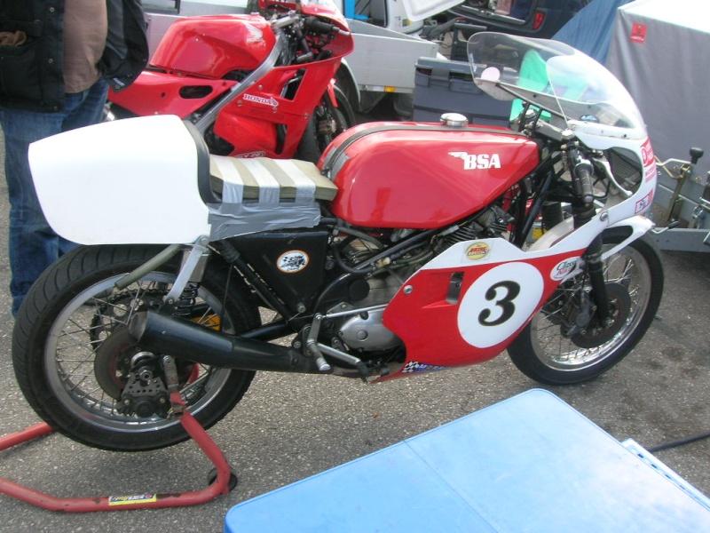 Caiman Journée Moto classique 1_2310