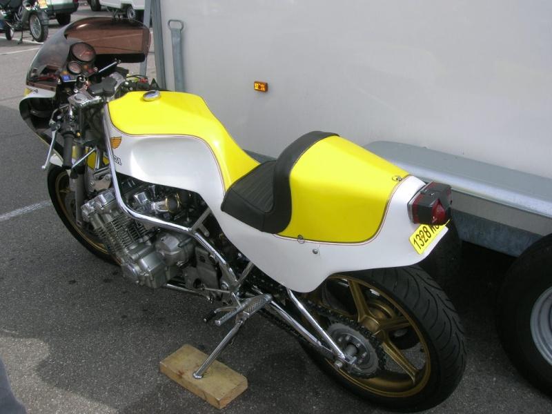 Caiman Journée Moto classique 1_2510