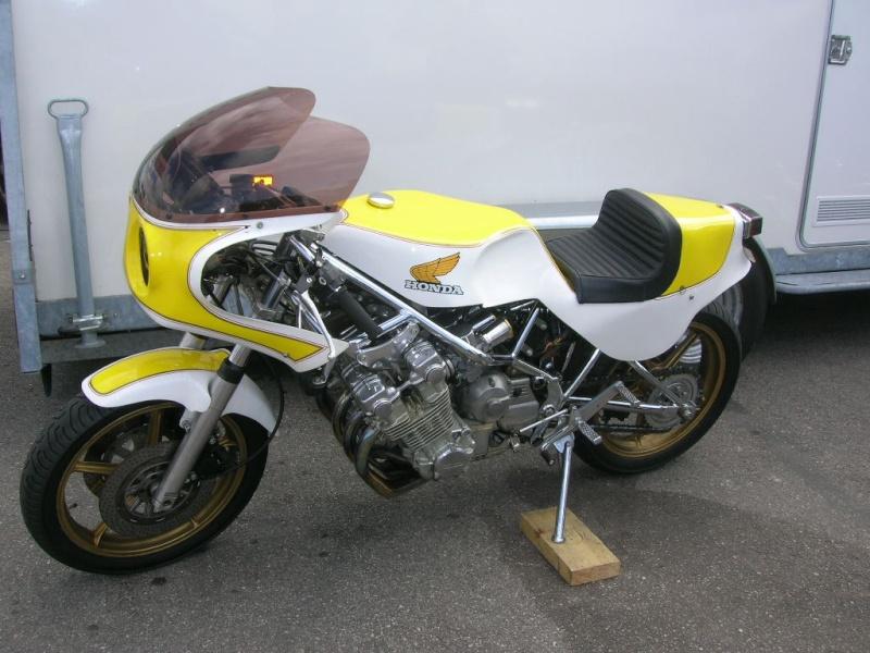 Caiman Journée Moto classique 1_2610
