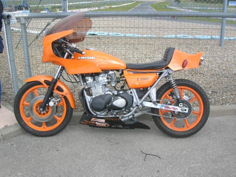 Caiman Journée Moto classique 1_2710