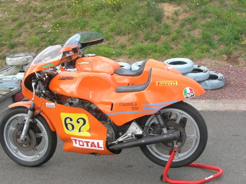 Caiman Journée Moto classique 1_2810