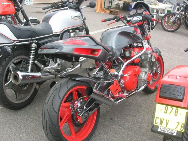 Caiman Journée Moto classique 1_410