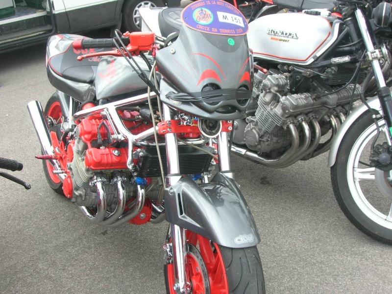 Caiman Journée Moto classique 1_510