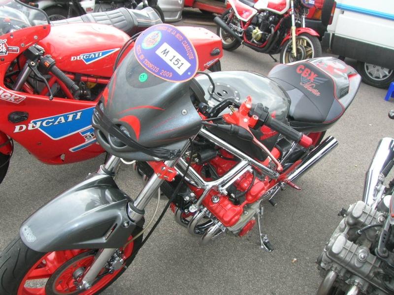 Caiman Journée Moto classique 1_610
