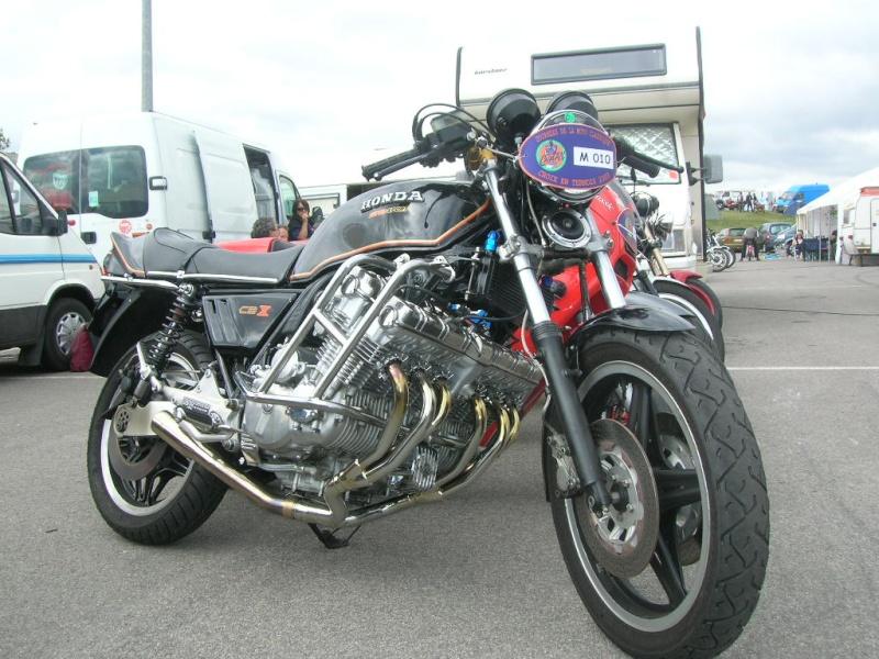 Caiman Journée Moto classique 1_712