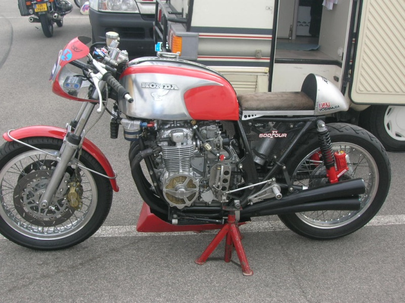 Caiman Journée Moto classique 1_810