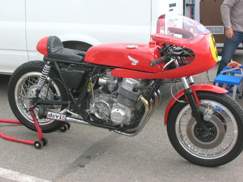 Caiman Journée Moto classique 1_910