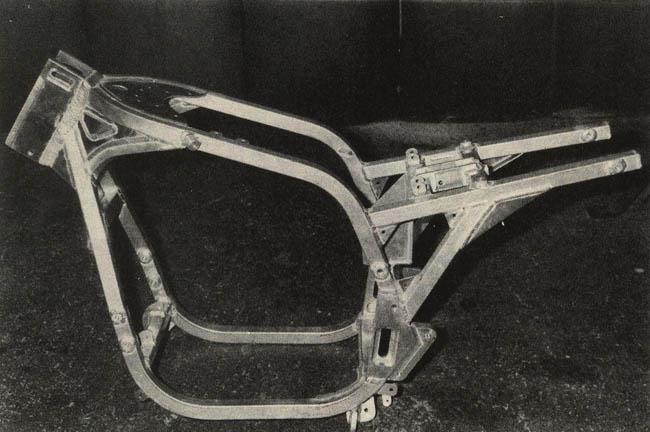 vecteur boxer bike Cadre10