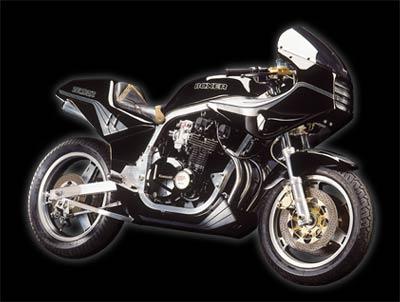 vecteur boxer bike Vecteu10