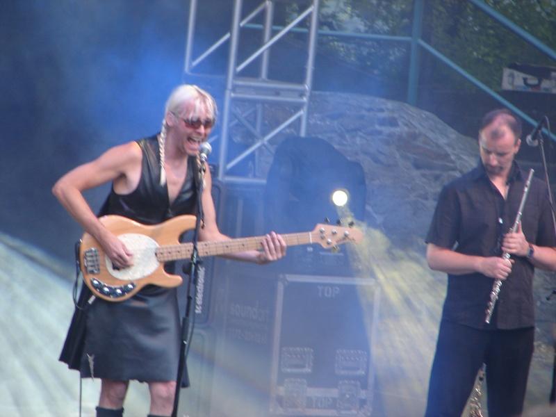 """Festival """"Night of the Prog"""" 2009 - Loreley Dsc02916"""