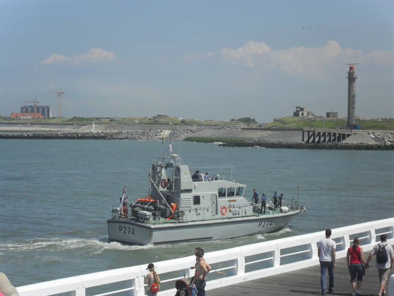 Archer-class patrol vessels Sdc10210