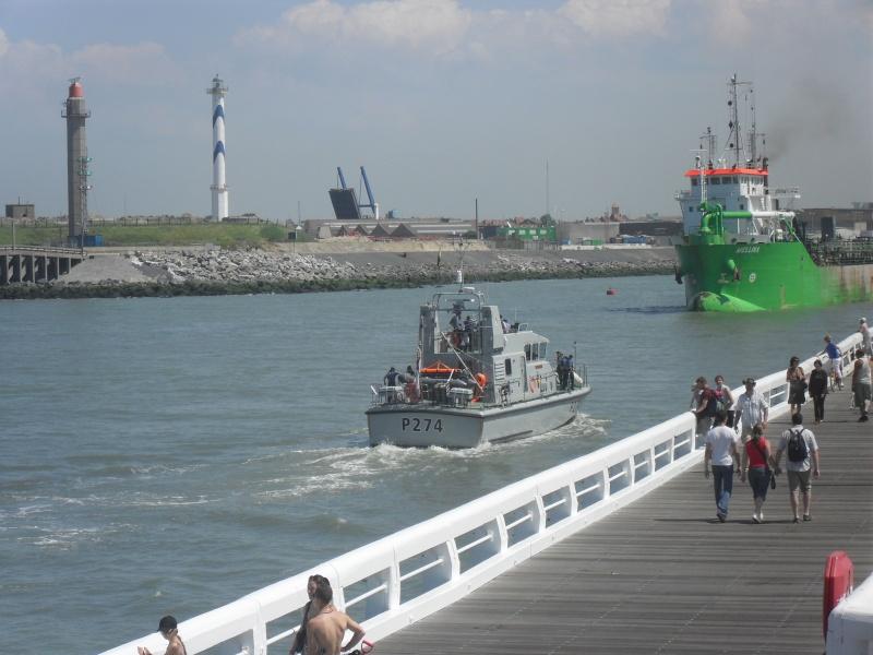 Archer-class patrol vessels Sdc10211