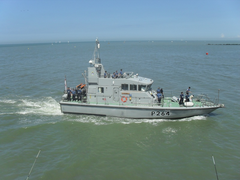 Archer-class patrol vessels Sdc10212