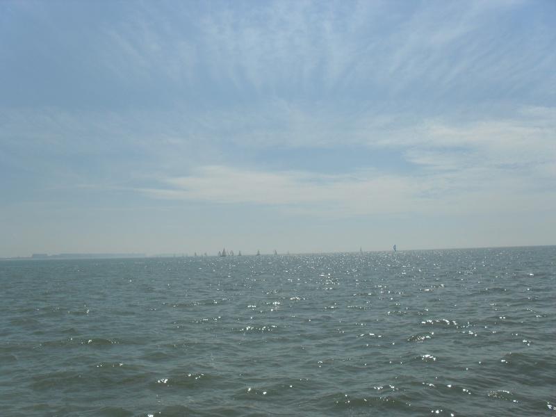 Activité maritime à Ostende Sdc10234