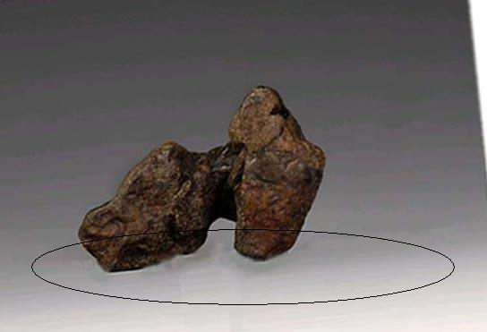 Jasper Stones Norma-10
