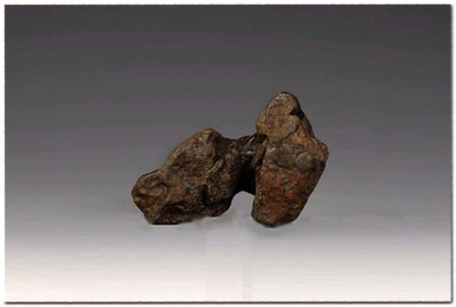 Jasper Stones Norma-11