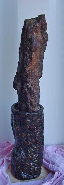 Plateau stone Vayell10