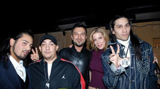 Tarkan and....the rest! L_e4cd10