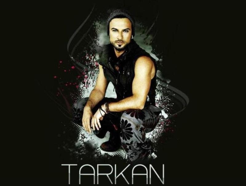 tarkan.com Pictur37