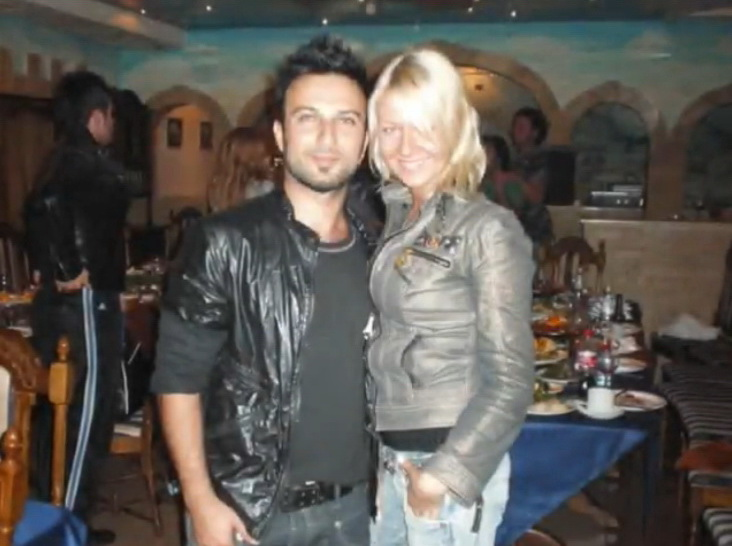 Tarkan and....the rest! - Page 2 Pictur42