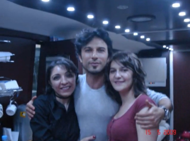 Tarkan and....the rest! - Page 2 Pictur43