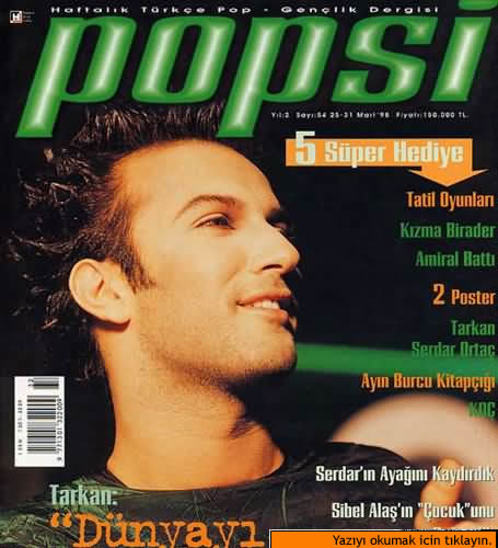 FRONT COVER!!! Popsi910