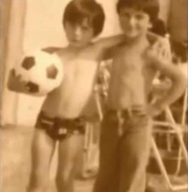 Childhood of Tarkan Reftre17