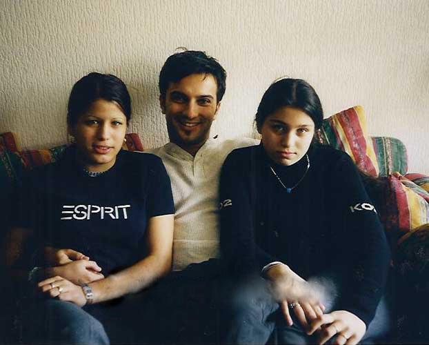 Childhood of Tarkan - Page 2 S10