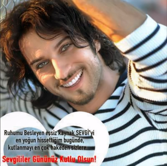 Cute/Funny pics founded - Page 4 Tarkan14