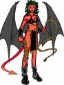 Création d'avatars personnels Eryn_a10