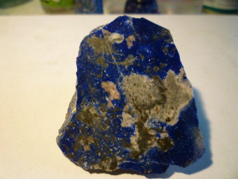 Le Lapis-Lazuli Lapis-11
