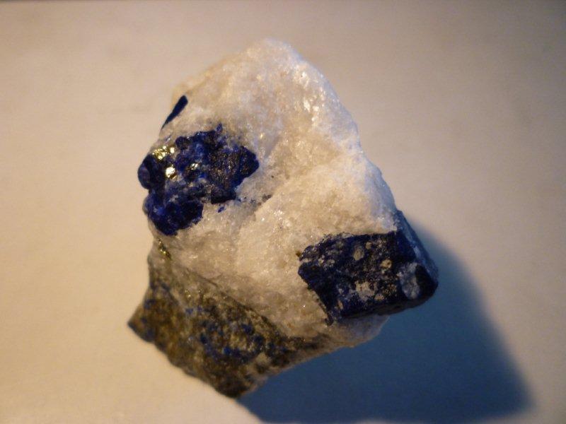 Le Lapis-Lazuli Lapis-14