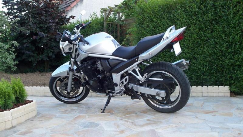 vos motos perso - Page 3 100_5311