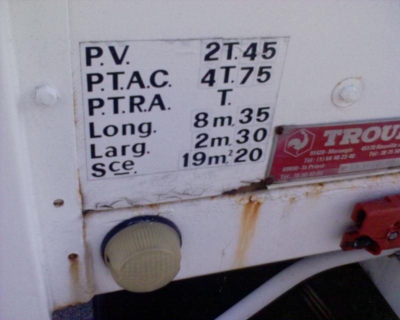 gros chargement avec permis VL Dsc00010