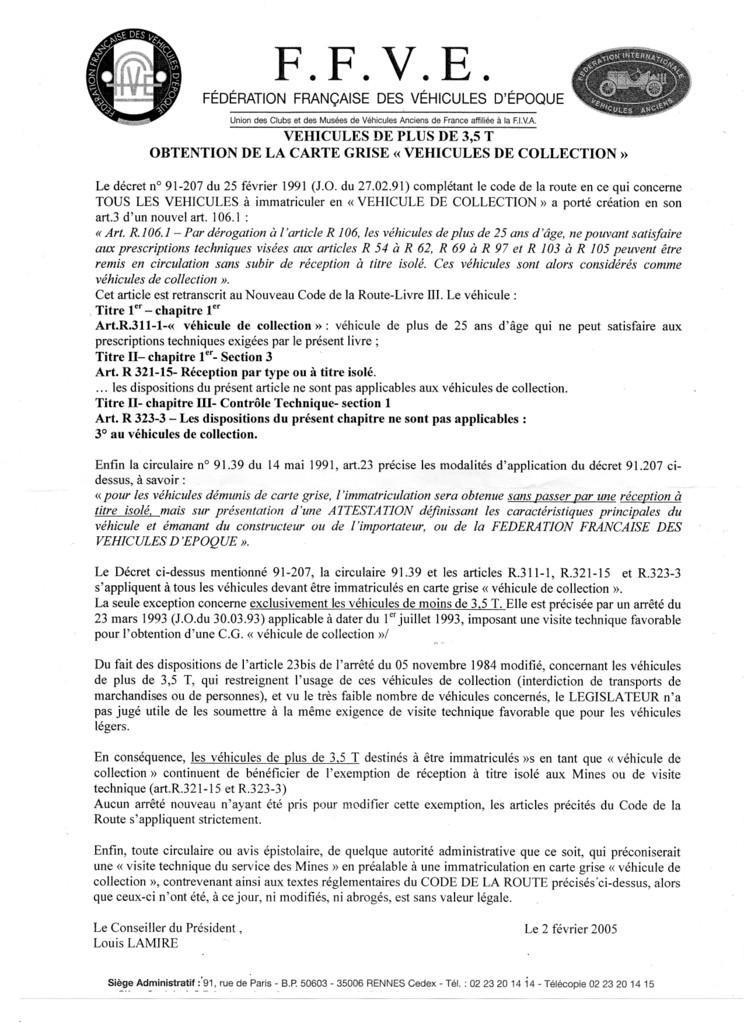 texte pour CGC PL Ffve10