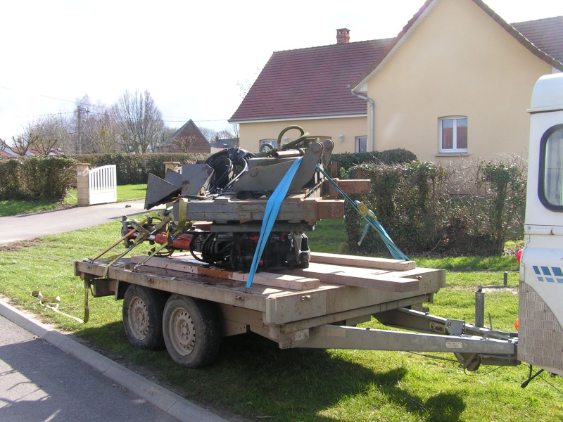 Deutz 8006 Pict0011