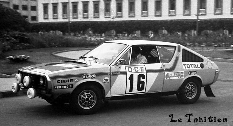 R 17 Ronde Cévenole 1976-m10