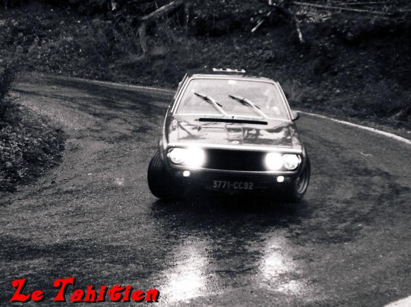 R 17 Ronde Cévenole Ceveno11