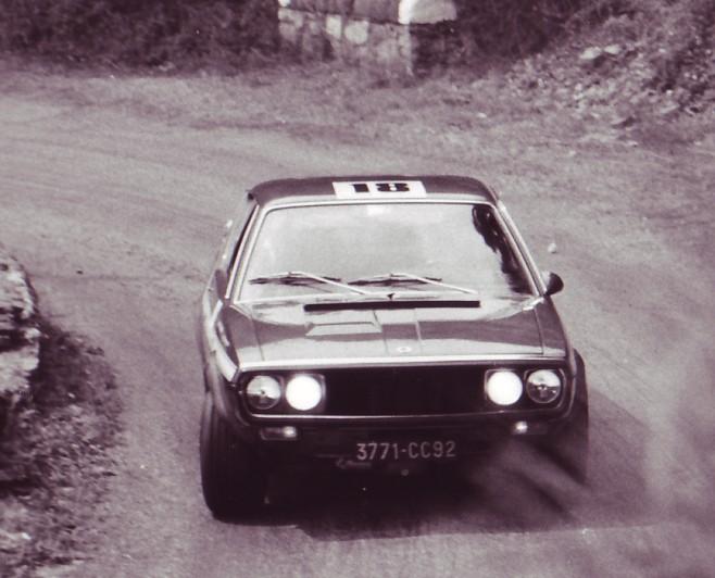 R 17 Ronde Cévenole R17pro10