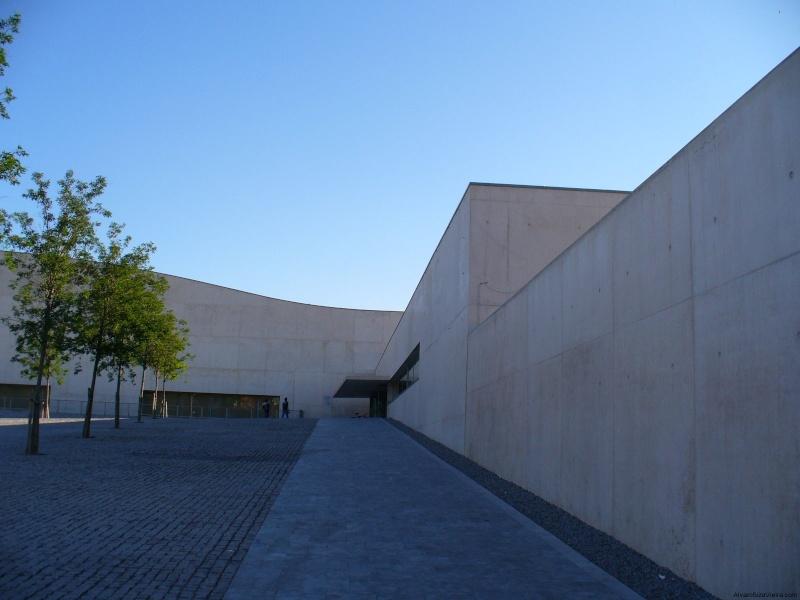 2005 Centre sportif de Llobregat 111